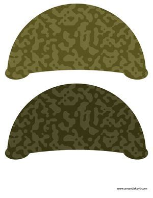 printable army photo booth props 7 best images about army on pinterest bottle cap images