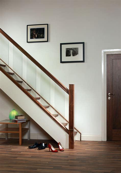 Modern Glass Stairs Design Modern Staircase Railing Designs Studio Design Gallery Best Design