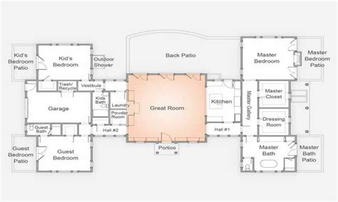 house design plans 2015 hgtv dream home taxes hgtv dream home floor plan 2015