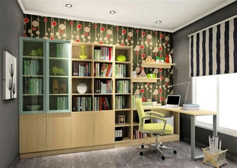 study room design ideas for kids and teenagers study room design study rooms and fantasy house