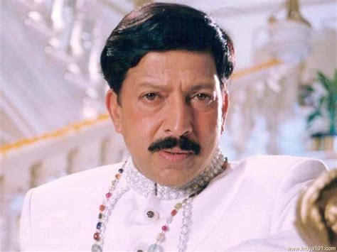 Vebidoo Search Rao Vishnuvardhan Pictures News Information From The Web