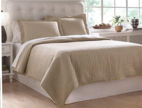twin bed coverlets twin mattress whole home faux silk twin bed coverlet 3