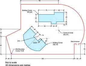 Smart Draw Floor Plans Autocad Drawings With Dimensions Car Tuning
