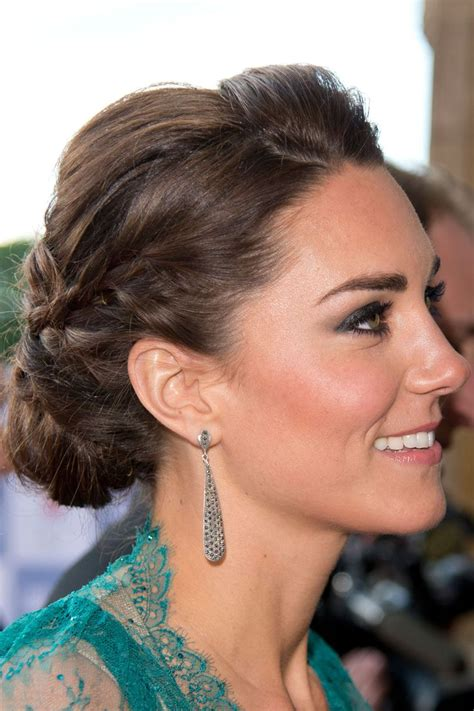 hair and makeup cambridge 25 best images about kate middleton hair style evolution