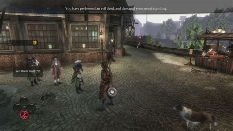 fable 3 buying houses fable iii screenshots for xbox 360 mobygames