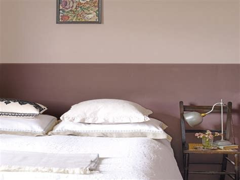 two color bedroom walls pink and silver bedroom ideas two tone paint walls two