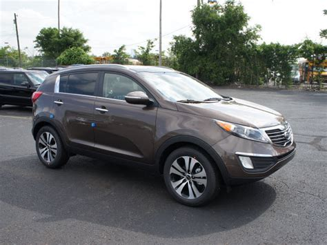 Kia Sportage Front Wheel Drive 301 Moved Permanently
