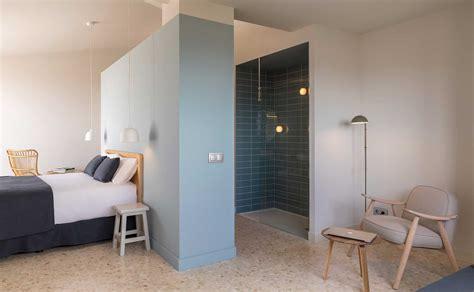Matratze 1 80x2 00m by Rooms In Hotel Silhouette Spa In Malgrat De Mar Barcelona