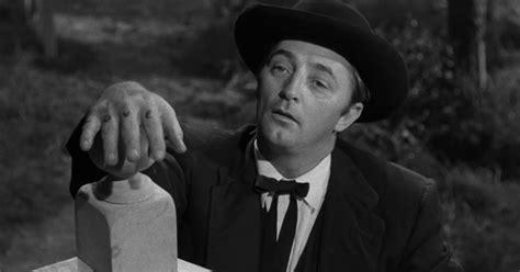1955 best actor best actor alternate best actor 1955 robert mitchum in