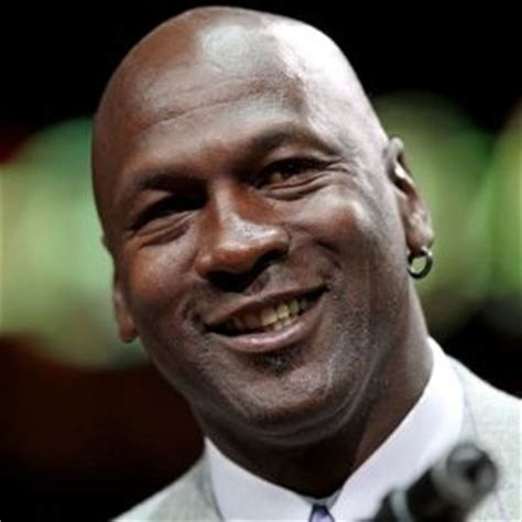 michael jordan information biography michael jordan biography biography