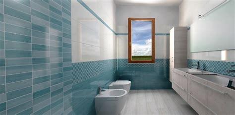 vasca nella vasca quanto costa vasca nella vasca prezzi home design e interior ideas
