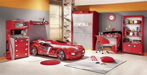 red bedroom set red bedroom furniture for kids interior exterior doors