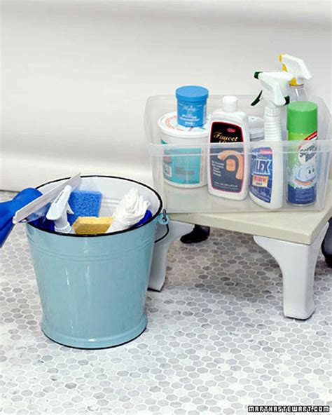 cleaning products for bathroom bathroom cleaning made easy