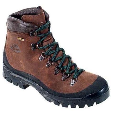 danner boots womens 43551 talus gtx waterproof hiking boots