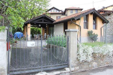 m chte haus kaufen weitere informationen und fotos www immobili lugano ch