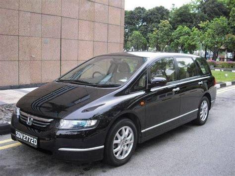 2004 honda odyssey transmission for sale 2004 honda odyssey for sale