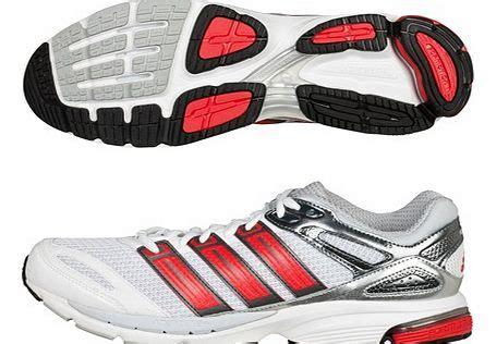 Neo Co Derby Drak Grey Suede adidas running trainers