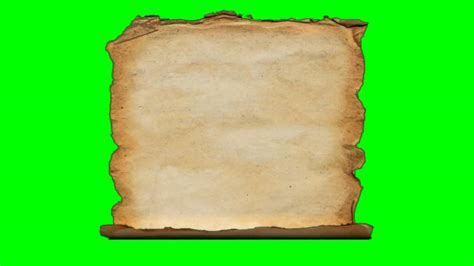 Make Rolling Papers - paper background hd rolling