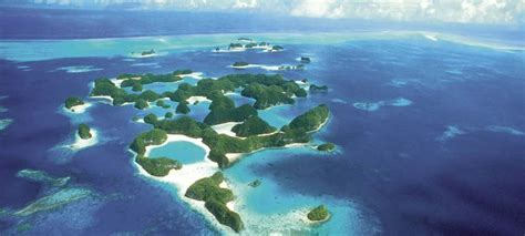 vacanze palau micronesia viaggi e vacanze originaltour tour operator