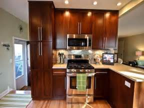 kitchen makeovers ideas kitchen remodeling high quality of cheap kitchen