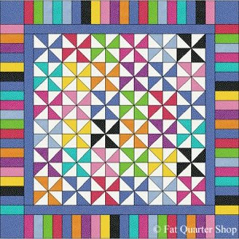 Free Printable Quilt Patterns For Beginners by Quilt Patterns For Beginners Quiltethnic Comquiltethnic