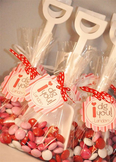 valentines favors 17 best images about sanford groundbreaking on