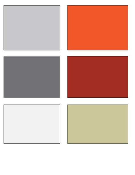kitchen color palette color palette kitchen condo ideas pinterest
