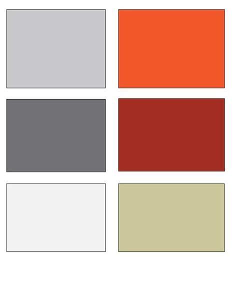 kitchen color palette color palette kitchen condo ideas