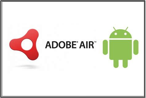 adobe air apk adobe air 15 version cracked apk is here softwareoop