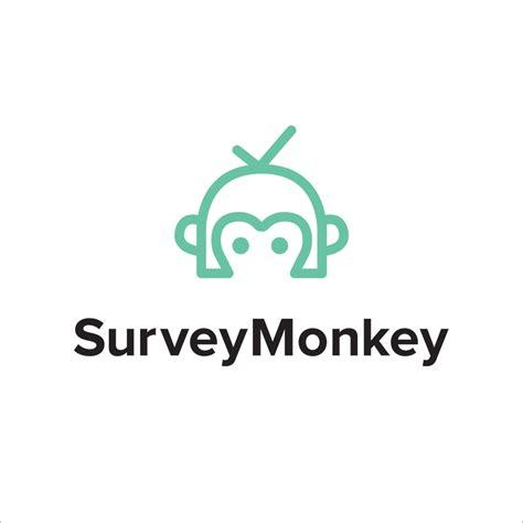 surveymonkey logo surveymonkey
