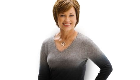 dorothy hamill haircut 2015 dorothy hamill on staying fit health and fitness tips