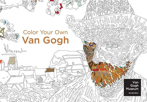 the colored aristocracy of st louis books color your own gogh gogh museum amsterdam