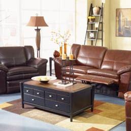 Sundeen Furniture sundeen furniture furniture stores 241 providence rd