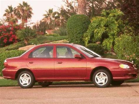 1999 Kia Sephia Mpg 1999 Kia Sephia Pictures Including Interior And Exterior