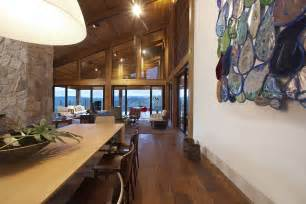 wood home interiors regular wooden house design interior design ideas