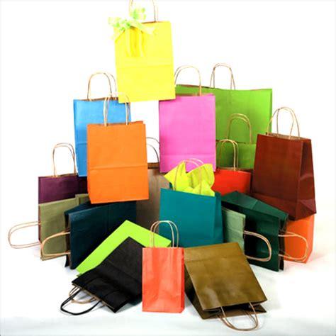 Jual Paper Bag Murah by Jual Paper Bag Murah Supplier Shopping Bag
