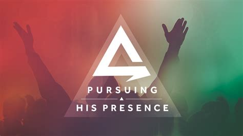 hungry for his presence the and of spiritual renewal books christcentral churches news