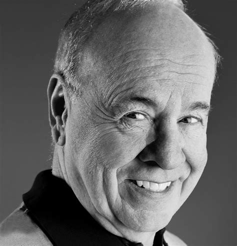 125 best images about tim conway on pinterest harvey