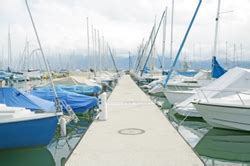 boat insurance rates quote liability boat insurance prices now quoted for boat owners