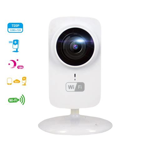 Promo Ip Baby Monitor Wifi Wireless Cctv Hd 2mp 1080p V380 jivision mini ip wifi 720p wireless baby monitor camcorder cctv security