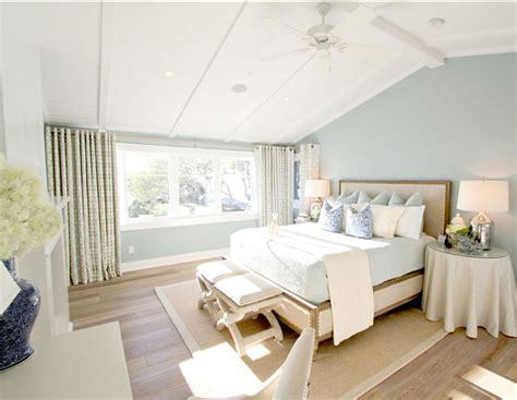 seafoam bedroom ideas interior design ideas home bunch interior design ideas