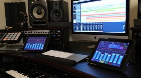 Home Recording Studio Macbook Pro Collection Build A Professional Recording Studio Pictures
