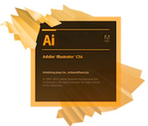 adobe illustrator cs6 help pdf first look adobe illustrator cs6 creativepro com