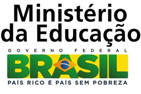 noticias do bonus 2016 secretaria da educao mec repassa r 900 milh 245 es para educa 231 227 o b 225 sica para