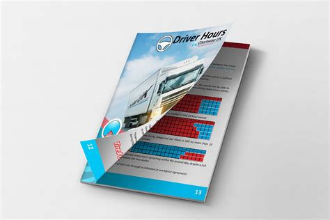 working eu driver hours 187 eu drivers hours working time regulations the ultimate drivers