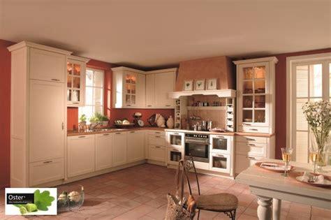 landhausküche kaufen nauhuri landhausk 252 che g 252 nstig neuesten design