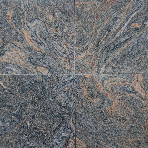 Fliesen Granit by Granit Fliesen Paradiso Bash Poliert Natursteinfliesen24 De