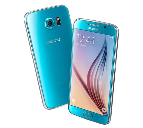 samsung g920 galaxy s6 32gb boost mobile android smartphone ebay