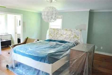 master bedroom remodel before and after 12 jaw dropping master bedroom makeovers before and after