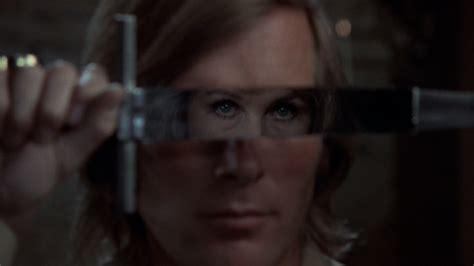 Cool Armchair Captain Kronos Vampire Hunter 1974 The Stalking Moon